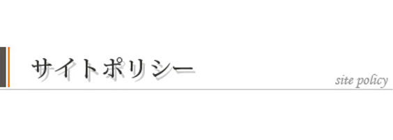 title_04.jpg