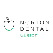 Norton Dental Guelph