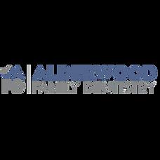 Alderwood Family Dentistry