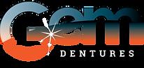 Gem Dentures