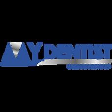 My Dentist @ Middlefield