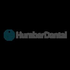 Humber Dental Clinic