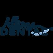 Altima Kingston Dental Centre