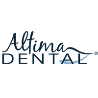 Altima Dental - Port Hope