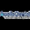 Apollo Dental | Scarborough