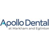 Apollo Dental
