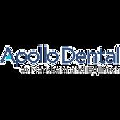 Apollo Dental