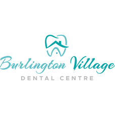 Burlington Village Dental Centre