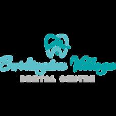 Burlington Village Dental Centre