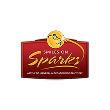 Smiles on Sparks