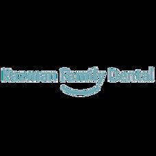 Kazman Family Dental