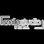 Smile Studio Dental