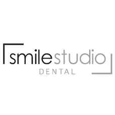 Smile Studio Dental