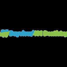 Bayview/401 Dentistry
