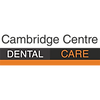 Cambridge Centre Dental Care | Cambridge