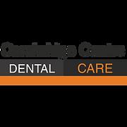 Cambridge Centre Dental Care