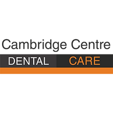 Cambridge Centre Dental Care