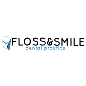 Floss & Smile Dental Practice