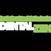 DentalZen - Whitby