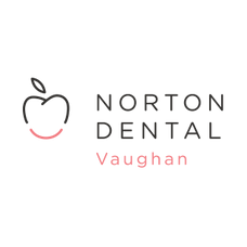 Norton Dental Vaughan