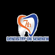 Dentistry on 7th