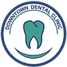 The Downtown Dental Clinic