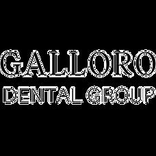 Galloro Dental: Don Mills