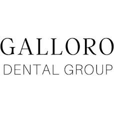 Galloro Dental: Don Mills