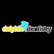 Dolphin Dentistry