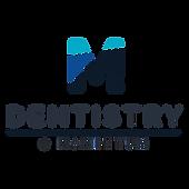 Dentistry at Momentum