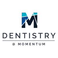 Dentistry at Momentum