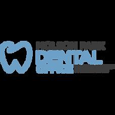 Molson Park Dental Office