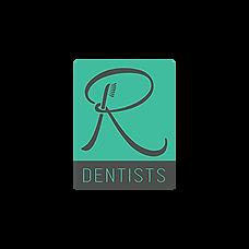 R Dentists