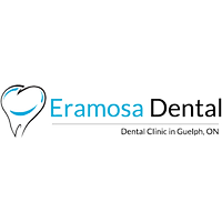Eramosa Dental Arts