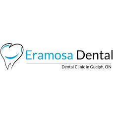 Eramosa Dental Arts