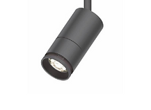 Gardler Lighting Camron Track Light
