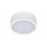 Gardler Lighting Diffused Downlight Berta SQ