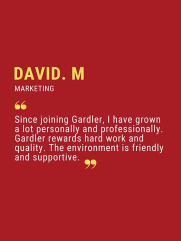 David Gardler.png