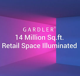 3.  14 million sq.ft._edited.jpg