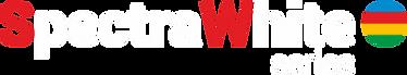 Gardler Lighting Specrawhite Logo