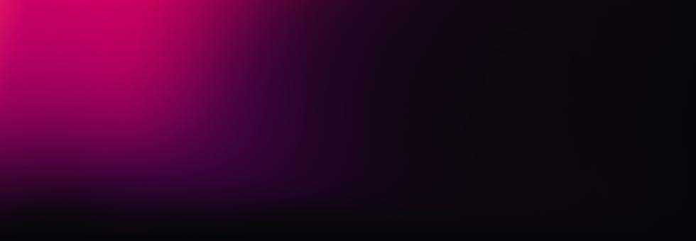 Down Light - BG.png