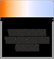 Gardler Spectra White Advantage Wide Colour Temprature Choice