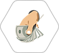 Financing  Options - iCON.png