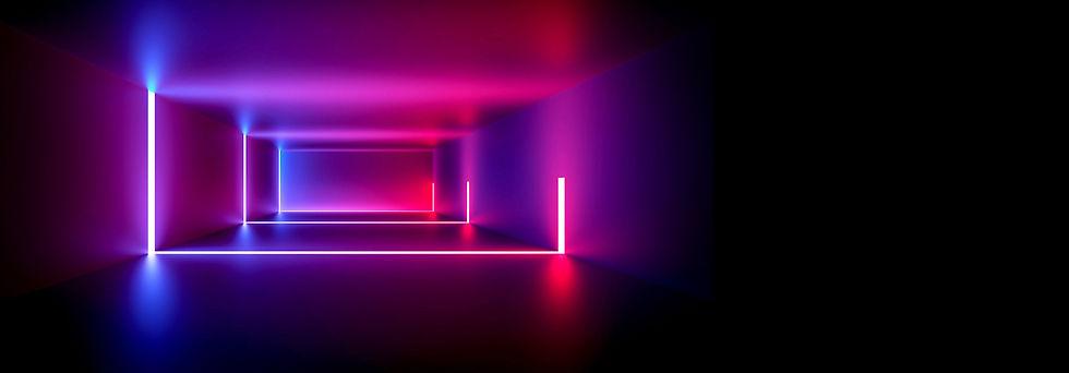 Gardler Lighting Technology