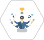 Consultancy - iCON.png