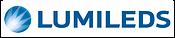 Gardler Lighting Technology Partner Lumileds