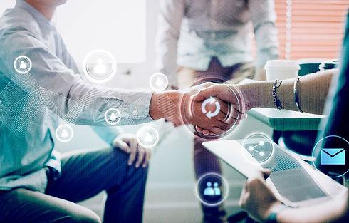 Gardler Lighting Technology Partnerships