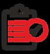 Value add service icon