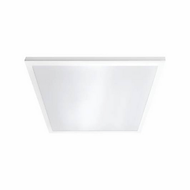 Gardler Lighting Diffused Downlight Lovisa