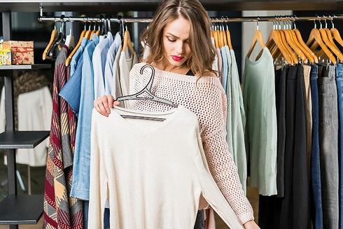 Gardler lighting fashion store SpectraWhite